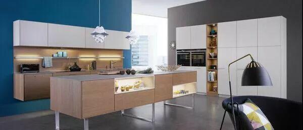 cuisiniste salle de bain am nagement int rieur savigny. Black Bedroom Furniture Sets. Home Design Ideas